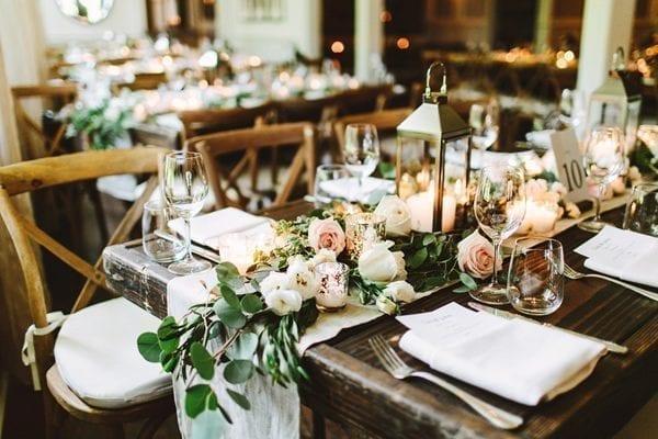 Banquete zaragoza